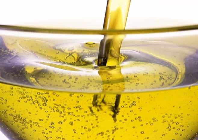 安顺植物油燃料供应商厂家买灶具送配方