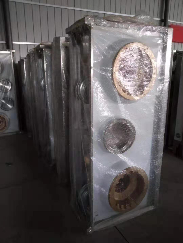 娄底植物油燃料供应商厂家专业生产