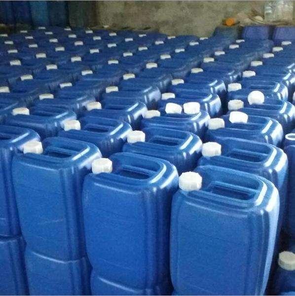 福州植物油燃料供应商生产厂家直销