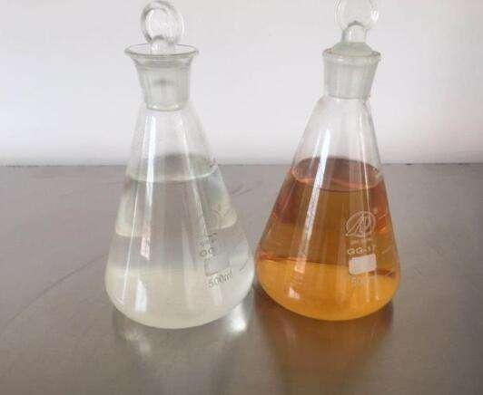海南植物油燃料供应商生产厂家灶心便宜