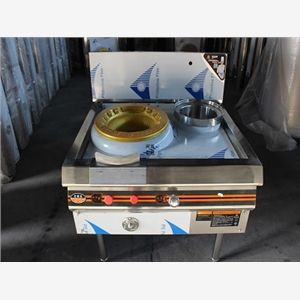 武威无醇植物液体燃料油生产厂家质量可靠