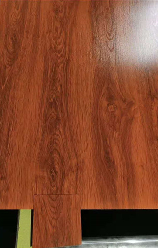 吉林2520不锈钢板产品质量稳定
