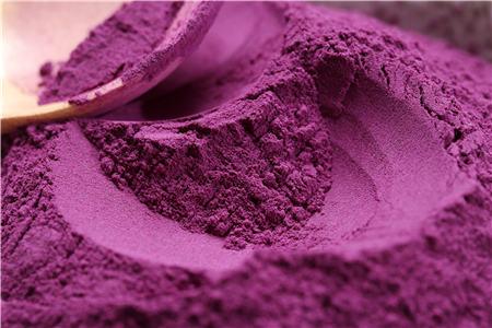 吉林紫薯面粉价格