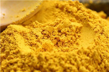 吉林南瓜面粉价格优惠