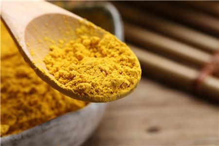 吉林南瓜面粉有什么用途
