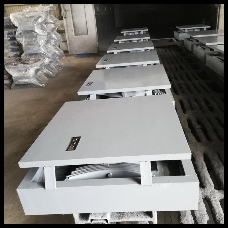 修水县体育馆球铰支座优质供应商A
