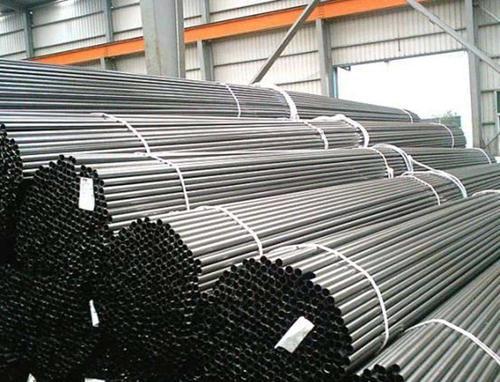 靖江流体输送用不锈钢无缝钢管哪里有卖的