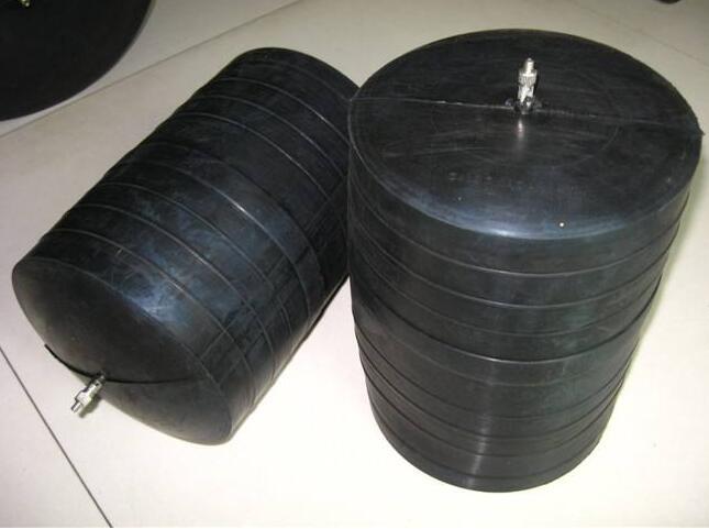 欢迎咨询—海南市污水管道气囊封堵经销商报价