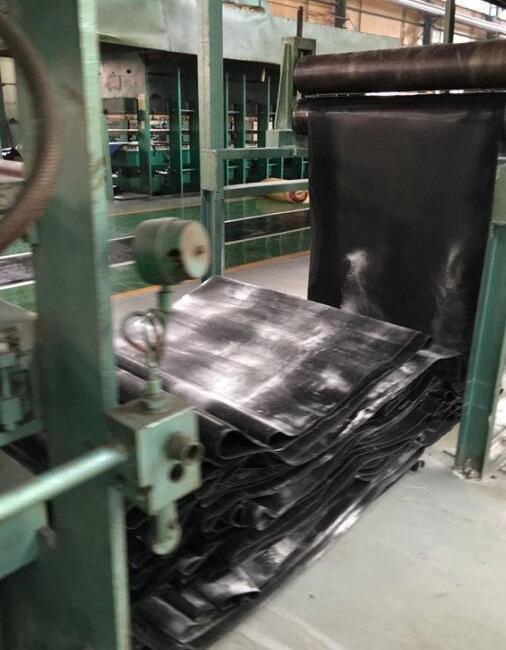 欢迎咨询:青海果洛闭水试验管道气囊厂家安装图