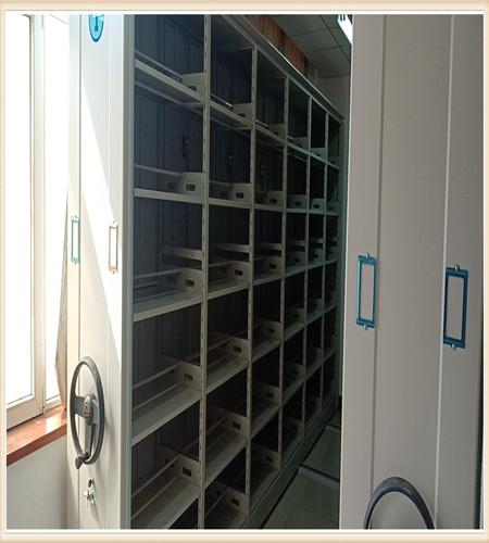 辽宁可移动档案存放密集架哪里有售